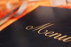 a-menu-carta