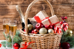 speciale natale 1