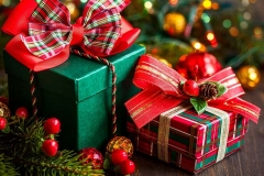 speciale natale 3
