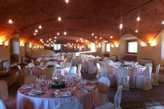 catering_078